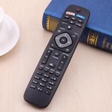 PHI-958 Remote Control Replacement TV  DVD for Phillips URMT39JHG003 YKF340-001
