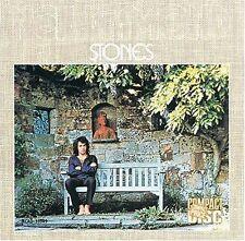 CDs als Import-Edition vom MCA - 's