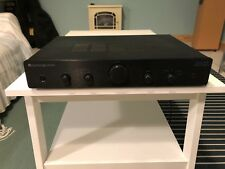 Cambridge Audio Topaz AM5 Amplifier