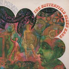 """The Butterfield Blues Band - """"Dans Mon Propre Rêve"""" 1968 uk elektra LP. EX!"""
