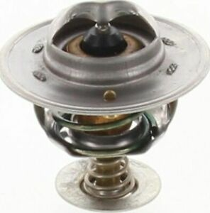Dayco Thermostat DT55A fits Nissan X-Trail 2.0 (T31)