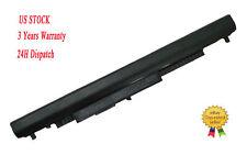 New listing Hp Hs04 Hs03 Laptop 807956-001 807957-001 807612-421 Hstnn-Lb6V G4 Battery New