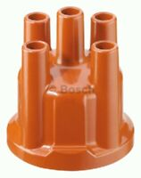 1235522370 BOSCH DISTRIBUTOR CAP  [IGNITION] BRAND NEW GENUINE PART