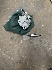 Ford Focus,G8DA,1.6 Diesel, Brake Vacuum Pump