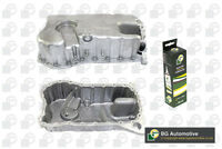 BGA Sump Oil Pan SP9606 - BRAND NEW - GENUINE - OE QUALITY - 5 YEAR WARRANTY