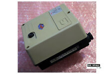 Centra Bürkle Mischermotor VMM20 ohne Stellhebel - Mischer Stellantrieb VMM 20