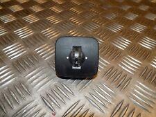 Mercedes w220 s w215 cl lenkstockschalter interruptor combi interruptor a 2205450010