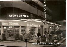 JESOLO Lido  -  Hotel Vittoria - Notturno