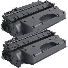 2 Pk 120 Compatible Toner Fits Canon ImageClass D1120 D1150 D1170 D1180