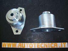 Supporto anteriore motore Lancia Delta Integrale Evo 16 8v Evoluzione 82414823