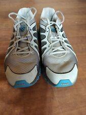 Men's K-Swiss Tubes Running Shoes 10.5