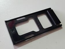 Genuine Dell Studio 1558 PP39L PCMCIA DUMMY CARD -979