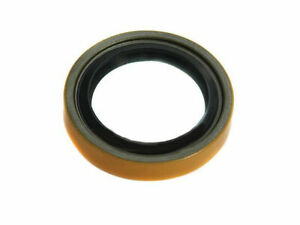 Rear Timken Output Shaft Seal fits Ford E250 Econoline 1975-1977 19CYSW
