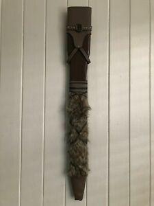 Marto Conan Sword Scabbard Scheide Hülle Atlantean Schwert