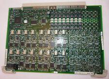 ''Neu'' Siemens SLA16N Baugruppe (analog), Octopus F600 / E300, Hipath