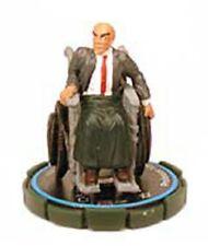 Heroclix Universe - #100 il professor Xavier