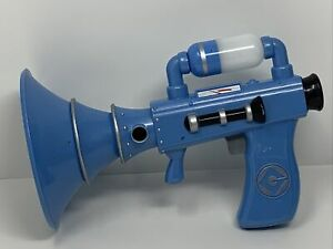 Minions Despicable Me Fart Gun TESTED WORKS Full Size