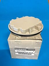 1-PC PACK GENUINE NISSAN 26029CF40A (05-08) 350Z COVER,HEADLAMP  26029-CF40A