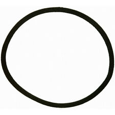 Air Cleaner Mounting Gasket-4BBL Fel-Pro 60038