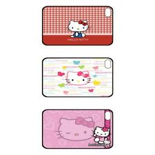KITTY CASE COVER FOR AMAZON GOOGLE MOTOROLA SONY
