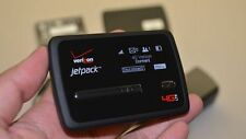 FLASH SERVICE FOR, MIFI JETPACK, HOTSPOT, TO VERIZON UNLIMITED 3G  MAIL IN