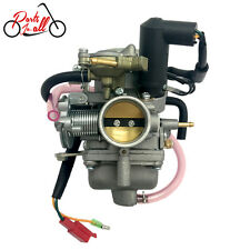 Carburetor for Honda Helix CN250 CN 250 Scooter Vergaser
