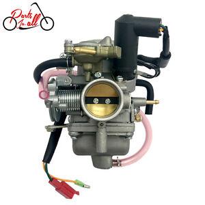 Carburetor for Honda Helix CN250 CN 250 Scooter Vergaser
