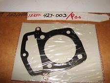 Honda XL185 XR185 NOS Head Gasket OEM 12251-427-003 Models 78-82 Obsolete