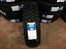 4 NEW 235 85 16  Comforser MT TIRES LT235/85R16 85R R16 10 Ply Offroad Dually