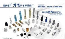 CNC Machining Services, Sensor Housing, Drawing Processing,Contact for Quote,
