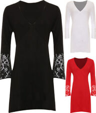 Long Sleeve Dresses A-Line with Bell Sleeve
