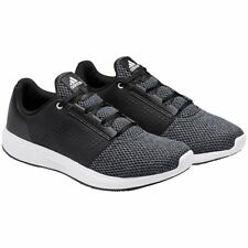 2f9045816fe467 Athletic Shoes US Size 9 for Men