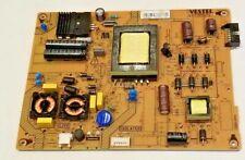"""PANASONIC 32"""" LED POWER SUPPLY BOARD 190814R4 FOR TX-32C3300B"""