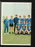 Fig. I Calciatori '77-'78 Playmoney! Squadra Verona N.321 Nuova!