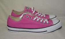 CONVERSE ALL STAR LIGHT PURPLE SNEAKERS WOMENS SIZE 10.5 / MENS 9.5 / UK 8.5