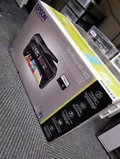 NEW Epson WorkForce WF-7610 Wireless Color All-in-One Inkjet Printer