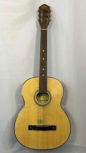 Kent Acoustic Guitar - Carmencita