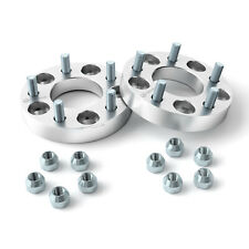 """1.25""""