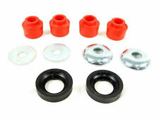 For 1965-1979 Ford F100 Radius Arm Bushing Kit Chassis Front 13615ZV 1966 1967