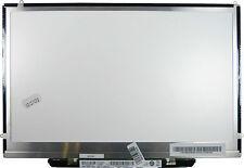 Millones de EUR Apple Macbook Air Modelo A1237 13.3 Pulgadas Pantalla Led Wxga Laptop Pantalla Lcd Brillante