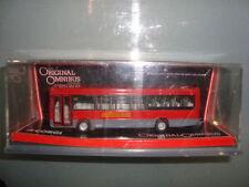 Corgi DENNIS Diecast Buses