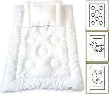 100 Cm Breite X 135 Bettdecken Aus Synthetik Günstig Kaufen Ebay