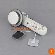 NEW Infrared Ultrasonic3 in1 Liposuction Slimming Cavitation Beautifying Machine