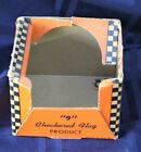 Vintage McCoy 9 Engine Box Only Model Airplane Tether Race Car See Pictures