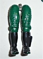GI Joe Body Part 1989 Aero-Viper       Legs - Tight Joints       C8.5 Very Good