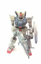 Bandai MSIA Mobile Suit Gundam 08th MS Team RX-79(G) Battle Scarred - Complete