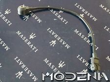 Klopf Sensor Knock Sensor Maserati 3200 GT 3200GT GTA V8 Biturbo 585089700