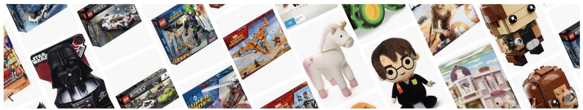 Purple Turtle Toys Online Australia