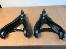 Genuine Renault Clio 182 & 172 Set Of Lower arms (x2)