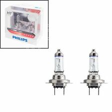 Genuine Philips 12972 H7 X-Treme Vision +100% +35M Halogen Lamps Bulbs Xtreme
